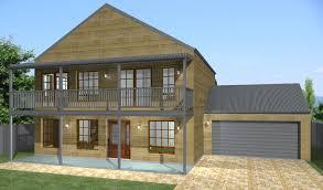 stone kit home designs visit www localbuilders com au
