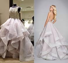 wedding gowns 2015 wedding lifestyle wedding dress