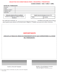 constancias de intereses infonavit 2015 dof diario oficial de la federación