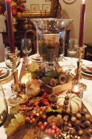 291 best holiday centerpieces images on pinterest holiday