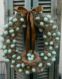 Easter Decorations For Garden by 29 Cool Diy Outdoor Easter Decorating Ideas Amazing Diy