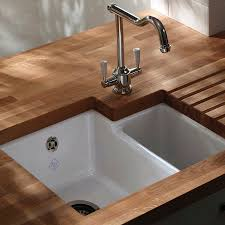 Belfast Sink In Bathroom Butler Sinks Plumbline Traditional Butler Sinks