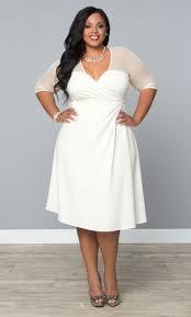 81 best dresses images on pinterest plus size fashion clothes