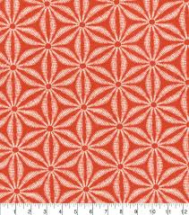Batik Upholstery Fabric Tommy Bahama Outdoor Fabric 54
