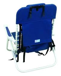 backpack lawn chair backpack cooler beach chair u2013 sharedmission me