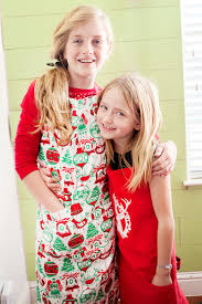 2 baking projects with kids discover