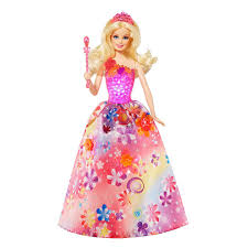 barbie 57 chevy of barbie