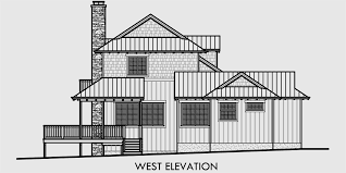custom house plans with photos custom house plans 2 house plans master on floor bo