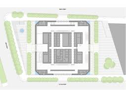 yc condo floor plans one world trade center freedom tower floor plans new york city