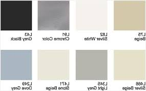 interior paint samples interior house paint color chart