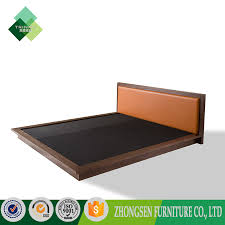 Bed Frame Lowes Lowes Bed Frame Wholesale Bed Frame Suppliers Alibaba