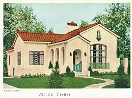 california style house pictures spanish mission style house plans the latest