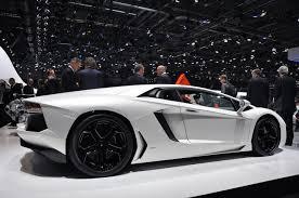 Lamborghini Aventador Lp700 4 - lamborghini aventador matte white lamborghini aventador lp700 4