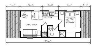 one room cabin floor plans hales bar marina and resort on nickajack lake tennessee