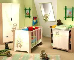 chambre a coucher complete adulte conforama chambre a coucher complete conforama chambre a coucher