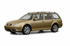 100 2002 volkswagen jetta station wagon service manual how