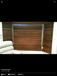 Australian Blinds And Shutters Sa Roller Shutters U0026 Outdoor Blinds Greenwith South Australia