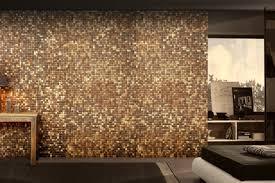 Indoor Wall Paneling Designs Design Ideas - Designer wall paneling