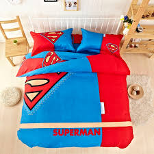 Batman Twin Bedding Set by 321 Best Olivia Bedroom Ideas Images On Pinterest Invader Zim