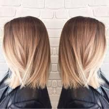 Short Bob Hairstyles For Thin Hair 20 Cute Bob Hairstyles For Fine Hair Long Bob Cuts Straight Bob