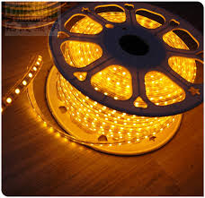Amber Led Strip Lights by Led Strip Lights Home Depot Led Strip Lights Home Depot Suppliers