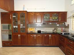 Kitchen Cabinets Bangalore Tag For Kitchen Cabinets Design Bangalore Home Interior