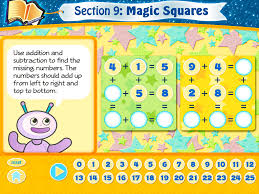 Fun Games For Kids At Home by Math Fun 1st Grade From Selectsoft Now On Windows 8 Educational