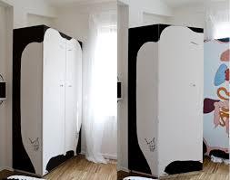 Mobile Ingresso Moderno Ikea by 8 Modi Per Rinnovare Il Tuo Armadio Architettura E Design A Roma
