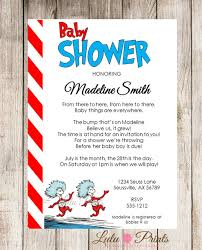 thing 1 and thing 2 baby shower thing 1 thing 2 baby shower invitations oxyline eb69294fbe37
