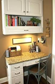 kitchen counter storage ideas kitchen countertop storage ideas creative kitchen organization and