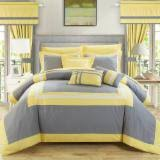 Marshalls Bedding Marshalls Curtains Bedding Sale 20 Deals From 15 55 Sheknows