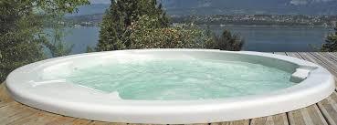 chambre d hote lac d aiguebelette la turquoise egarée chambres d hotes haut de gamme en bordure