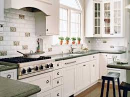 Tuscan Kitchen Backsplash Ideas Designs Ideas And Decors - Tuscan kitchen backsplash ideas