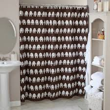 110 best bath ideas images on pinterest bath ideas elephant