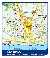 Map Of Portugal And Spain Visitar Lisboa Guia De Viagem Dicas Roteiros Fotos Tourist