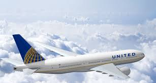 United Airlines Domestic Baggage Allowance by Book United Airlines Cheap Flight Tickets And Reservations