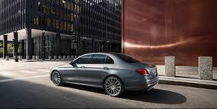 Car Bonnet Flags New Mercedes Benz E Class Flag Carrier In The Luxury Segment