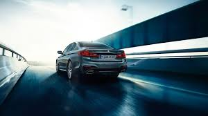 Home Again Design Morristown Nj by New Bmw 5 Series Offers Morristown Nj