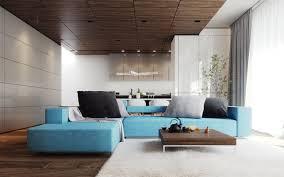living room living room modern decor amazing modern living room