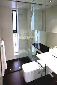 bedroom interior design for home remodeling creative ikea kitchens