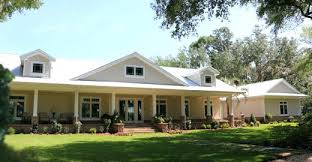 house plans in florida florida custom home plans french country florida builders house