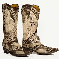 s boots cowboy 192 best cowboy boots images on boots