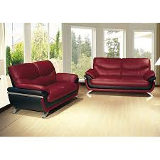Modern Sofa And Loveseat Useful Modern Sofa And Loveseat Sets Modern Interior Designing