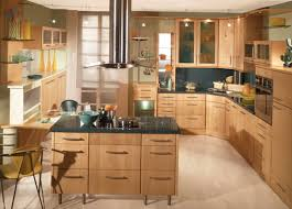 Kitchen Design South Africa Kitchen Renovation Costs South Africa Home Design Ideas