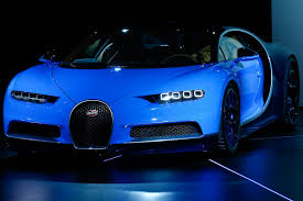 car bugatti 2016 bugatti chiron world u0027s most powerful super sports car unveiled at