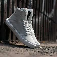light grey mens shoes shoes supra camino light grey off white 11 mens mid tops