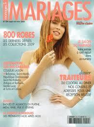 magazine mariage mariages magazines express mag