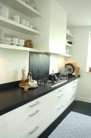 contemporary kitchen cabinet hardware modern kitchen cabinet handles bloomingcactus me