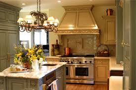 Kitchen Designer Los Angeles Blog David Reaume Construction U0026 Design Los Angeles Pasadena