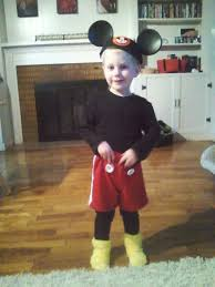 Mickey Mouse Halloween Costume Teenager 60 Mickey Mouse Images Birthday Ideas